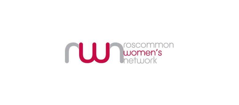 Roscommon Womens Network