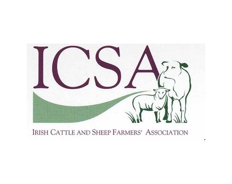 greenway ICSA Farming Flooding Slurry Spreading