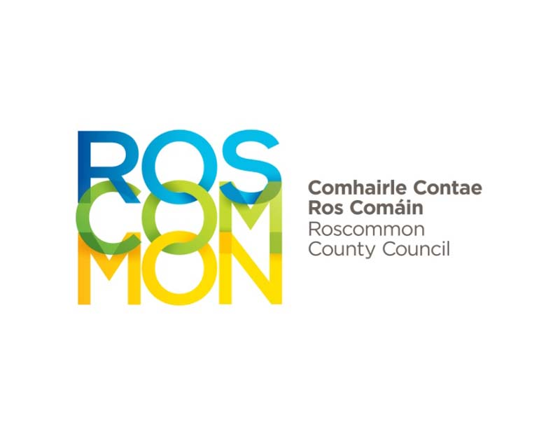 R368 Environmental Partnership Fund Roscommon Municipal District Speed Limit Boyle Municipal District Roscommon County Council Maura Hopkins Town and Village Renewal Scheme Roscommon Visual Artists pollinator Athlone Municipal District National Poetry Day