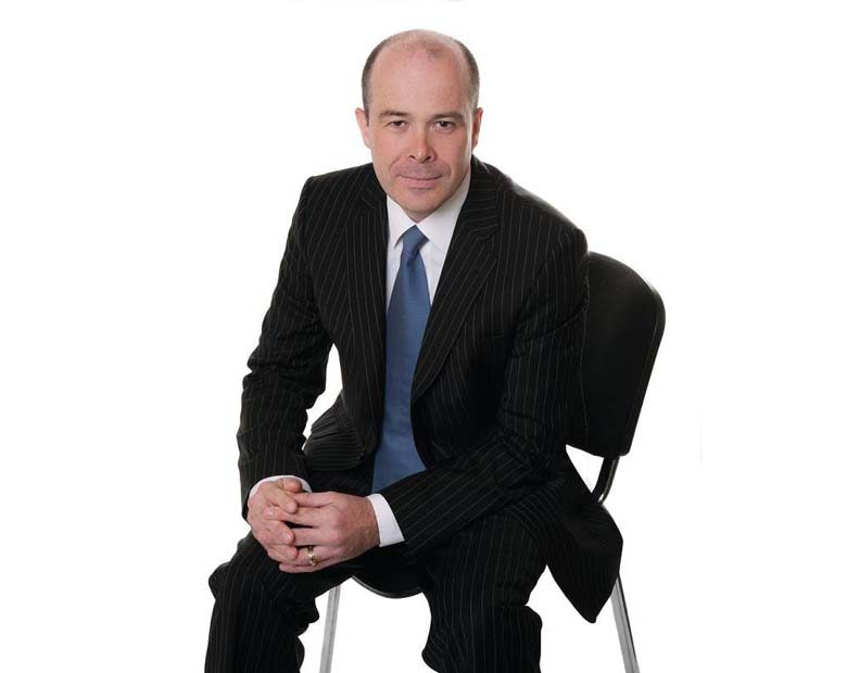 Denis Naughten Environmental Partnership Fund prescription charge for medical card holders apprenticeships Better Energy Communities Scheme Roscommon County Council Boost your business Digital Skills for Citizens