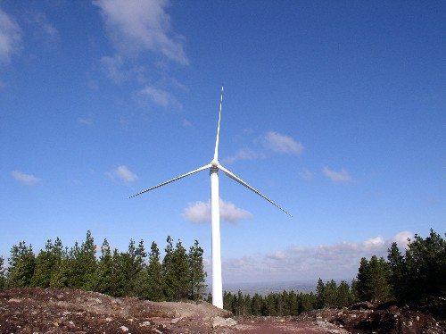 Ballaghaderreen Wind Farm Community Fund Sliabh Bawn Wind Farm