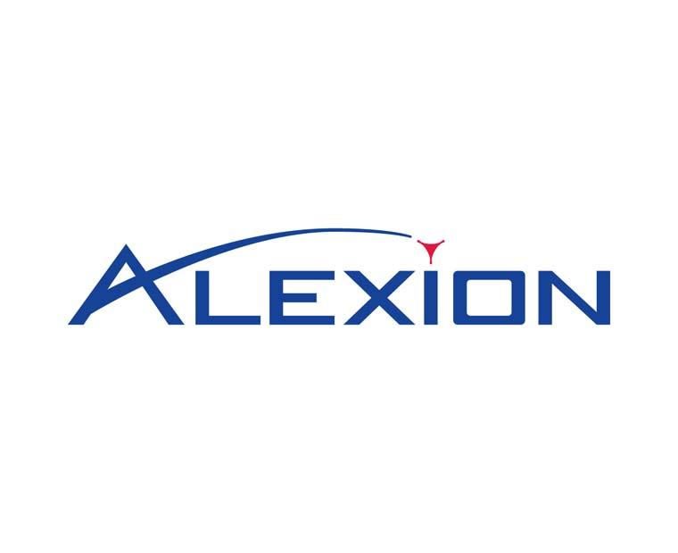 Alexion Monksland