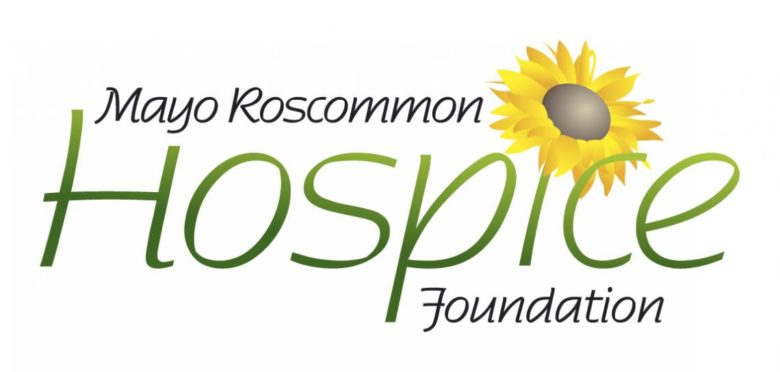 Mayo Roscommon Hospice