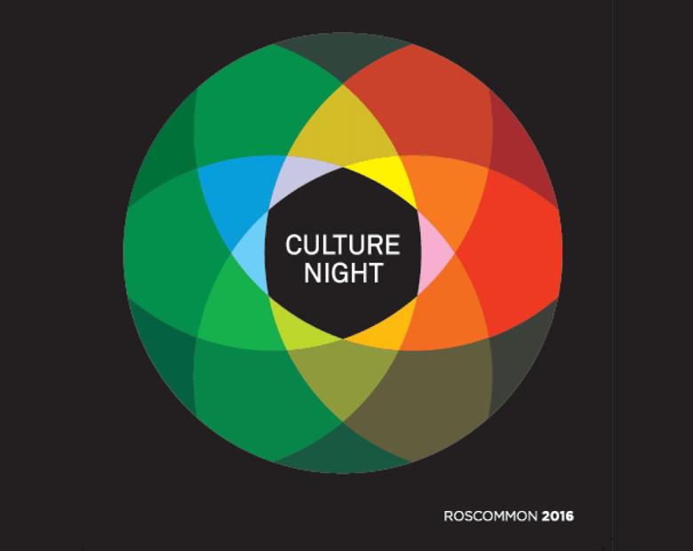 culture night things to do in roscommon
