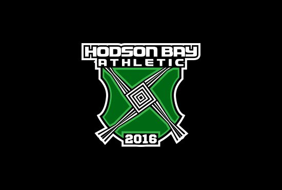 Hodson Bay Athletic