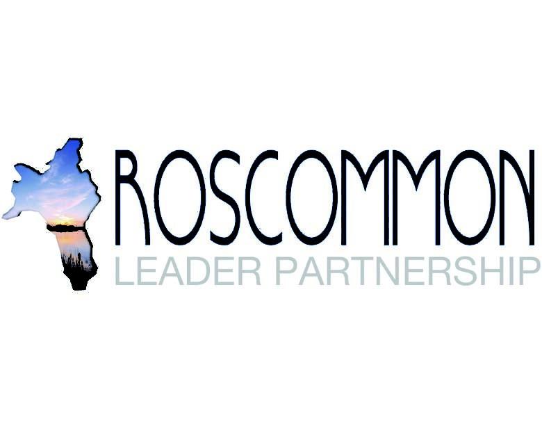Roscommon LEADER