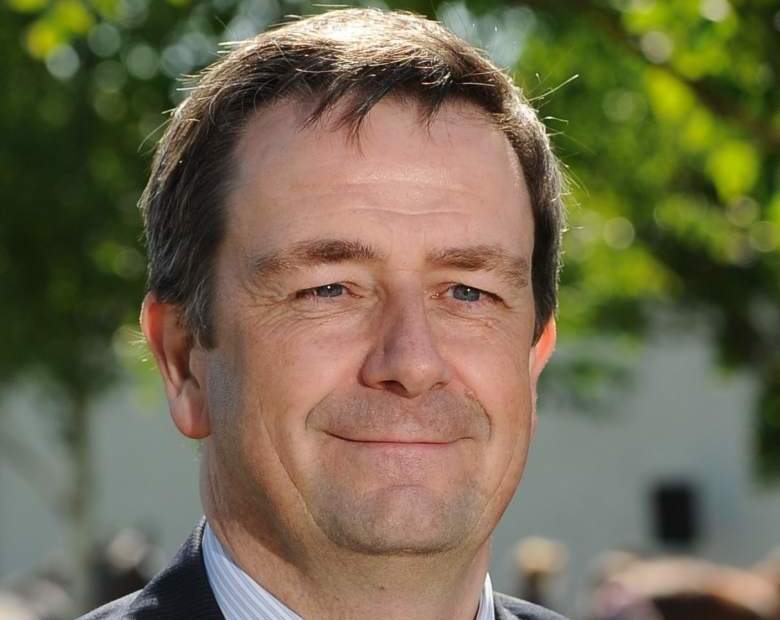 IFA Director General