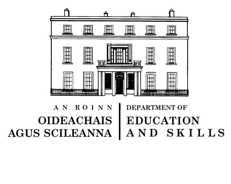 Roscommon Schools