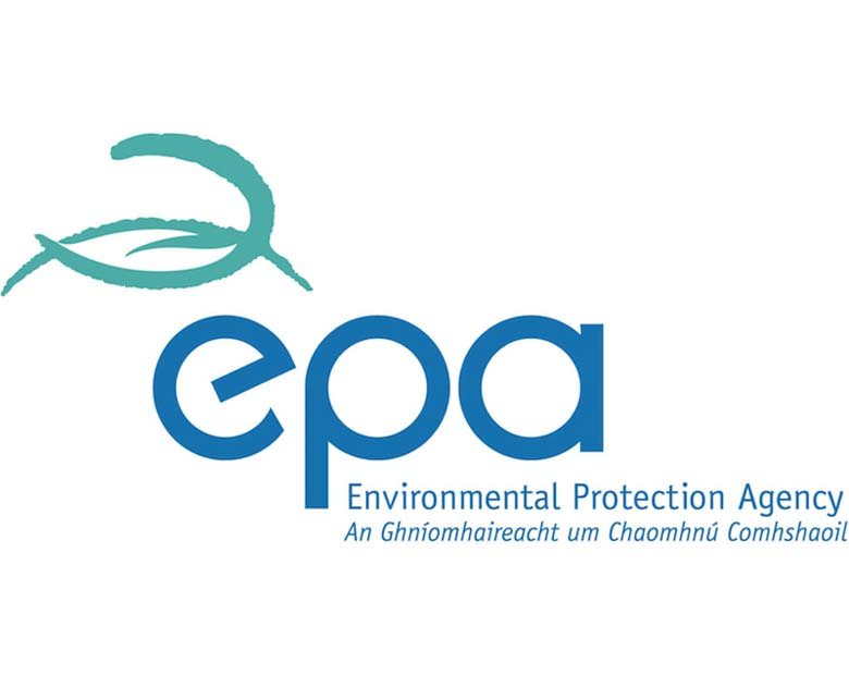 Story of your Stuff Environmental Protection Agency EPA radon levels