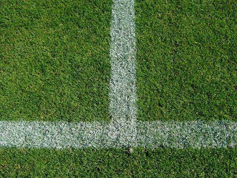 Roscommon Sport Roscommon Sports Partnership