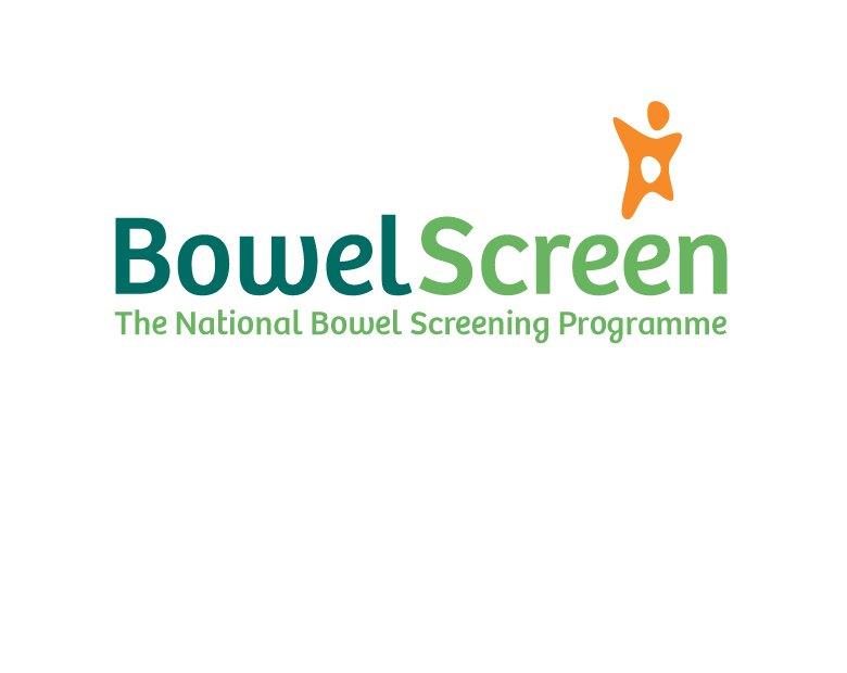 BowelScreen