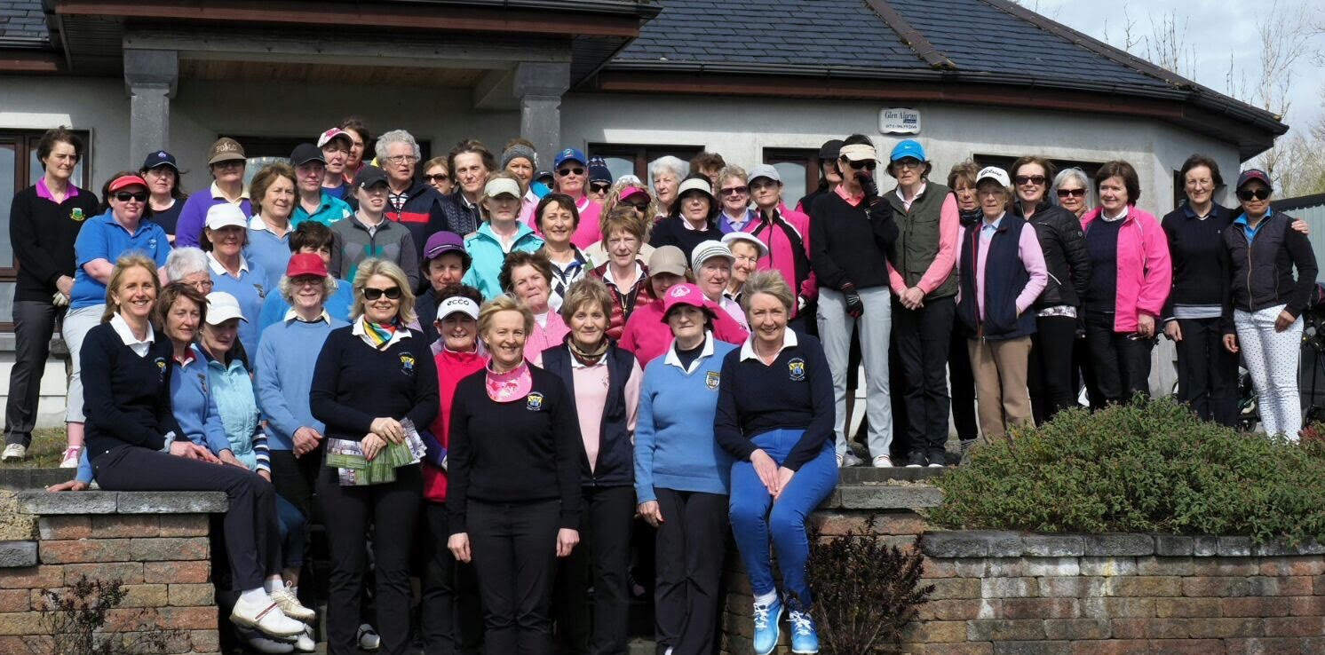 Strokestown Golf Club