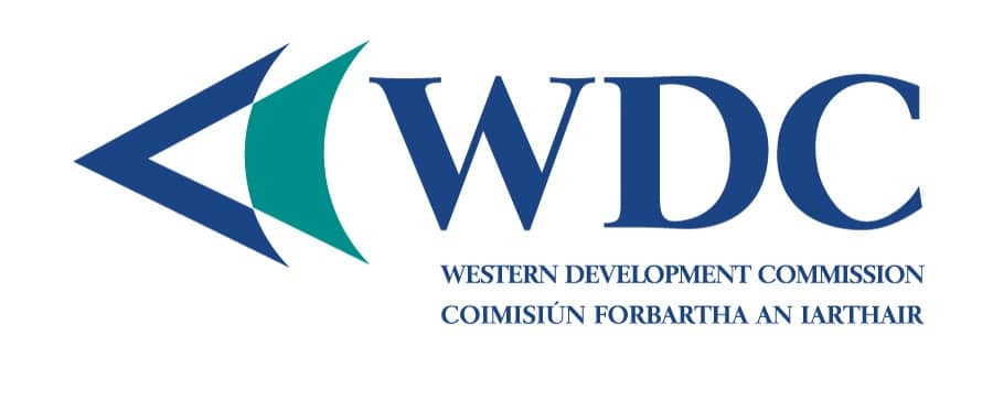 Western Development Commission