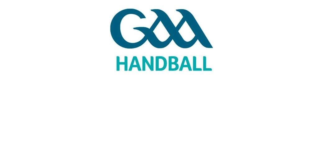 roscommon handball