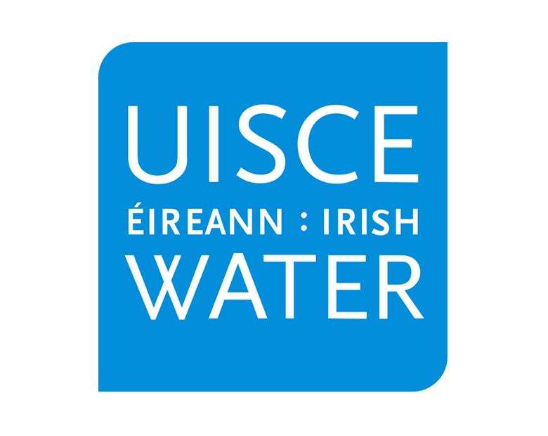 irish water Michael Fitzmaurice Roscommon town eugene murphy ballinlough Boil Water Notice Michael Fitzmaurice