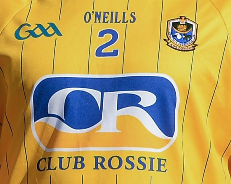 Roscommon Hurling Team Roscommon Hurlers Roscommon Team Roscommon U21 Oran Kevin McStay Connacht Championship Roscommon GAA Fixtures Dermot Earley Roscommon GAA results Roscommon Hurling Micheál Kelly FBD League Roscommon GAA Supporters