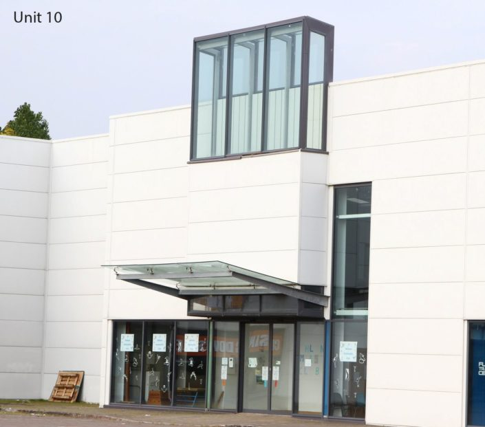 County Roscommon properties