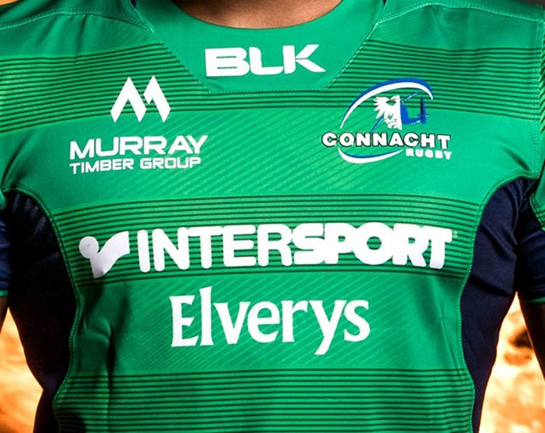 Connacht Rugby Connacht Eagles