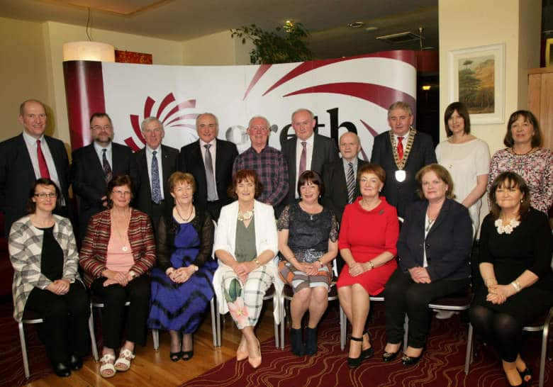 Galway and Roscommon Education and Training Board